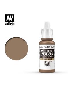 Vallejo Model Color 17 ml:...