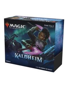Magic: Stryxhaven Bundle...