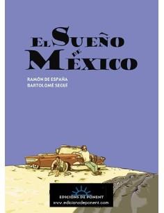 El Sueño de Mexico (Ramon...