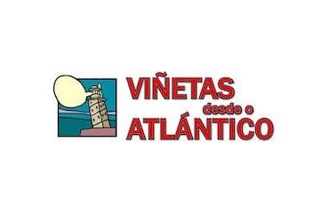 Viñetas desde el Atlántico 2021